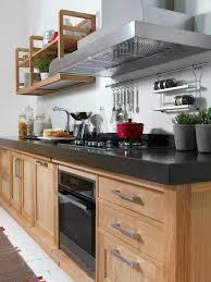 Narrow Kitchen Storage Cabinet by Small Kitchen Open Shelving Detrit Us