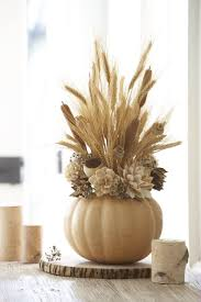thanksgiving centerpieces 25 best mums in pumpkins ideas on pinterest pumpkin vase small