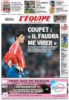 France: Sports daily L'Equipe launches online video game - Editors ...