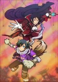 link halloween kuroshitsuji halloween 2015 by kuro mai on deviantart