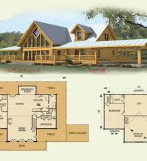 open floor plan cabins 100 cabin open floor plans small log