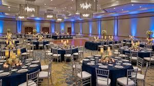 San Diego Convention Center Floor Plan by Wedding Spaces Elegant Wedding Venues In Downtown San Diego
