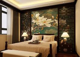 Best  Asian Style Bedrooms Ideas On Pinterest Asian Bedroom - Interior design chinese style