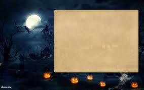 Halloween Free Printable Invitations Free Printable Halloween Invitation Template U2013 It U0027s Scary Yet Fun