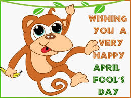50 beautiful april fools day wish pictures and images