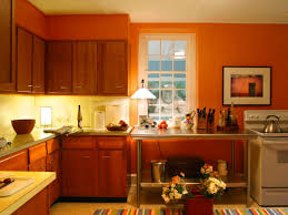 1950 Kitchen Cabinets Kitchen Remodeling Where To Splurge Where To Save Hgtv