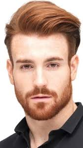 50 best 80 short hairstyles for men images on pinterest short
