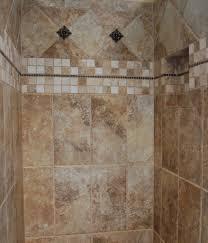 Wall Decor Bathroom Ideas Rustic Bathroom Wall Decor Ideas Google Search Bathrooms