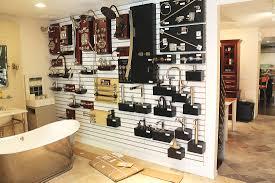 Home Design Outlet Center Download Bathroom Design Showroom Gurdjieffouspensky Com