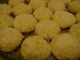 حلويات يمنية 2013 بالصور حلويات يمنية للعيد اشهر الحلويات