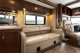 rent a minnie winnie 22 u0027 class c motorhome general rv rentals