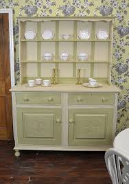 Shabby Chic Kitchen Cabinet Kitchen Style Shabby Chic Kitchen Decoration Small Appliances