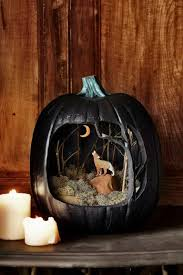 link halloween halloween craft ideas for 2017 festival around the world