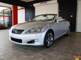 lexus convertible photos 2010 lexus is 250c convertible ft myers fl for sale in fort myers