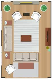 Ideas For Living Room Furniture by Best 10 Living Room Layouts Ideas On Pinterest Living Room