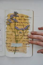 Get Messy Art Journal     Caylee Grey Pinterest