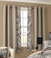 7 beautiful window treatments for bedrooms hgtv in ideas for