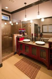 Brands Of Kitchen Cabinets by Kitchen Used Kitchen Cabinets Sale Bathroom Cabinet Outlet Store
