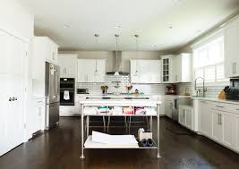 kitchen tour dream kitchen inspiration and ideas white kitchen