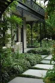 walkway ideas for backyard best 25 outdoor walkway ideas on pinterest diy walking path