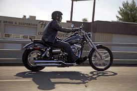 harley davidson harley davidson dyna wide glide moto zombdrive com