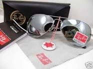 نظارات شمس للشباب 2013 - اجمل واحلى نظارات شمس للشباب موديل 2013 images?q=tbn:ANd9GcTv5lyi3t60I85rWY0o7UMni8V72MxT9X-TA7YDQDWHOmGYvynjsteQnmy0Yw