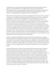 ideas about Personal Statements on Pinterest   Law School     Cover Letter Templates