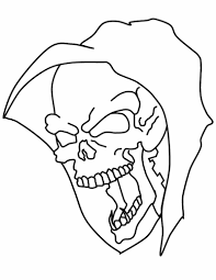 Halloween Masks Printables Halloween Mask Coloring Pages U2013 Festival Collections