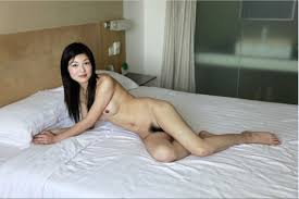 young nude asian hery pussi 