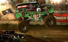 monster trucks cool video hipinion com u2022 view topic official red solo truck thread