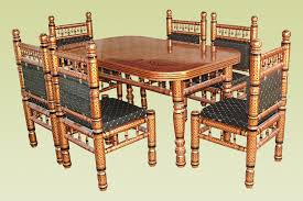 create your dinning room with best furniture u2013 radioritas com