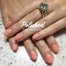 polished nail boutique in brinsmead qld nail salon truelocal
