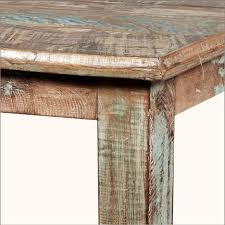 beautiful distressed dining room sets contemporary rugoingmyway