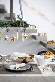 285 best table and centerpiece images on pinterest christmas