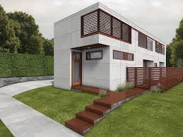 Online Home Design Free by House Floor Plan Designer Online Plans Maker Design House Your Own