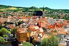 チェコ:<b>チェコ</b>の絶景写真画像