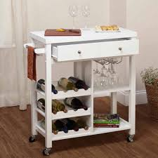 kitchen carts kitchen island plans with dishwasher solid wood