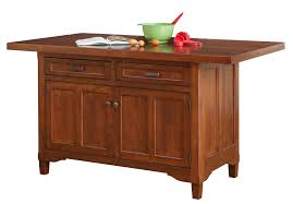 kitchen islands amish custom furniture amish custom furniture