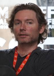 kevin macdonald director wikipedia