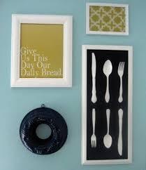 diy kitchen wall decor 1000 ideas about kitchen wall art on