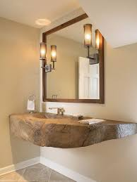 bathroom vanities for small bathroom best 25 floating bathroom vanities ideas on pinterest modern