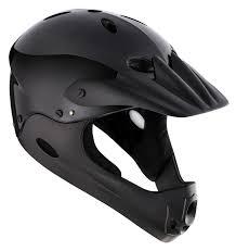 youth bell motocross helmets youth bike helmets walmart com