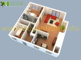 100 home design jobs home design autodesk autodesk interior
