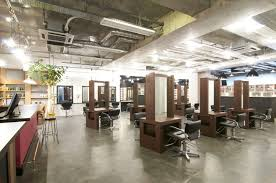 top tokyo hair salons time out tokyo