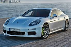 Porsche Panamera Awd - used 2014 porsche panamera sedan pricing for sale edmunds