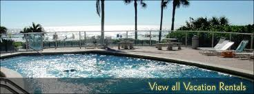 Siesta Key Beach Cottage Rentals by Siesta Key Vacation Rentals Morgan Properties Siesta Key Fl