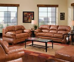 Living Room Furniture Stores Sofa Www Thedump Com Furniture Store The Dump Furniture Chicago