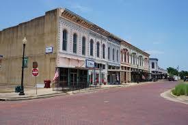 Clarksville