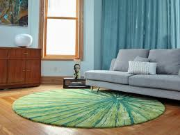 Discount Indoor Outdoor Rugs Cheap Indoor Outdoor Rugs U2014 Room Area Rugs Indoor Outdoor Area