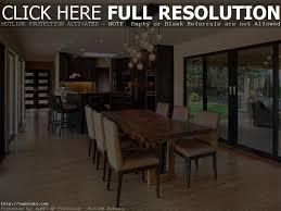 valstranscripts dining room ideas